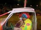 Rodeio Taquaritinga 2012 - Sabado e DomingoJG_UPLOAD_IMAGENAME_SEPARATOR6