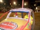 Rodeio Taquaritinga 2012 - Sabado e DomingoJG_UPLOAD_IMAGENAME_SEPARATOR8