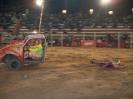 Rodeio Taquaritinga 2012 - Sabado e DomingoJG_UPLOAD_IMAGENAME_SEPARATOR9