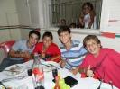 Rodizio de Pizza Di Napoli - 01-03_2