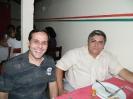 Rodizio de Pizza Di Napoli - 01-03_30