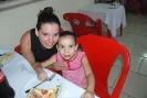 DiNapoli Pizzaria - Rodizio de Pizza - 25-11_17