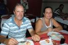 DiNapoli Pizzaria - Rodizio de Pizza - 25-11_27