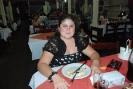 DiNapoli Pizzaria - Rodizio de Pizza - 25-11_28