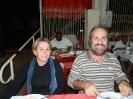 Rodizio Pizzaria Di Napoli -24-05-12JG_UPLOAD_IMAGENAME_SEPARATOR10