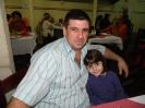 Rodizio Pizzaria Di Napoli -24-05-12JG_UPLOAD_IMAGENAME_SEPARATOR15
