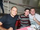 Rodizio Pizzaria Di Napoli -24-05-12JG_UPLOAD_IMAGENAME_SEPARATOR17