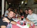 Rodizio Pizzaria Di Napoli -24-05-12JG_UPLOAD_IMAGENAME_SEPARATOR19