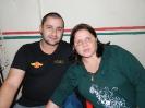 Rodizio Pizzaria Di Napoli -24-05-12JG_UPLOAD_IMAGENAME_SEPARATOR1