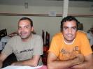 Rodizio Pizzaria Di Napoli -24-05-12JG_UPLOAD_IMAGENAME_SEPARATOR28
