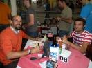 Rodizio Pizzaria Di Napoli -24-05-12JG_UPLOAD_IMAGENAME_SEPARATOR30