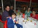Rodizio Pizzaria Di Napoli -24-05-12JG_UPLOAD_IMAGENAME_SEPARATOR4