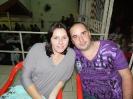 Rodizio Pizzaria Di Napoli -24-05-12JG_UPLOAD_IMAGENAME_SEPARATOR5