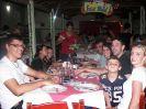 Rodízio Pizzari Di Napoli 06-12