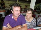 Rodizio DiNapoli - 10-05-12JG_UPLOAD_IMAGENAME_SEPARATOR13