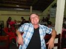 Rodizio DiNapoli - 10-05-12JG_UPLOAD_IMAGENAME_SEPARATOR15