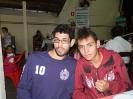 Rodizio DiNapoli - 10-05-12JG_UPLOAD_IMAGENAME_SEPARATOR16