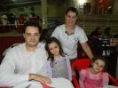 Rodizio DiNapoli - 10-05-12JG_UPLOAD_IMAGENAME_SEPARATOR18