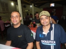 Rodizio DiNapoli - 10-05-12JG_UPLOAD_IMAGENAME_SEPARATOR20