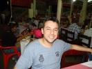 Rodizio DiNapoli - 10-05-12JG_UPLOAD_IMAGENAME_SEPARATOR21