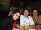 Rodizio DiNapoli - 10-05-12JG_UPLOAD_IMAGENAME_SEPARATOR25