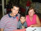 Rodizio DiNapoli - 10-05-12JG_UPLOAD_IMAGENAME_SEPARATOR27