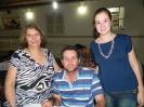 Rodizio DiNapoli - 10-05-12JG_UPLOAD_IMAGENAME_SEPARATOR29