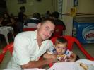 Rodizio DiNapoli - 10-05-12JG_UPLOAD_IMAGENAME_SEPARATOR2
