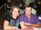 Rodizio Pizzaria DiNapoli -10-05-12JG_UPLOAD_IMAGENAME_SEPARATOR14