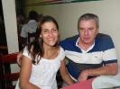 Rodizio Pizzaria DiNapoli -10-05-12JG_UPLOAD_IMAGENAME_SEPARATOR16