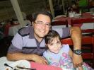 Rodizio Pizzaria DiNapoli -10-05-12JG_UPLOAD_IMAGENAME_SEPARATOR18