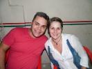 Rodizio Pizzaria DiNapoli -10-05-12JG_UPLOAD_IMAGENAME_SEPARATOR1