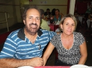 Rodizio Pizzaria DiNapoli -10-05-12JG_UPLOAD_IMAGENAME_SEPARATOR22