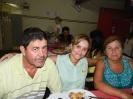 Rodizio Pizzaria DiNapoli -10-05-12JG_UPLOAD_IMAGENAME_SEPARATOR30