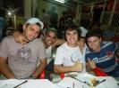 Rodizio Pizzaria DiNapoli -10-05-12JG_UPLOAD_IMAGENAME_SEPARATOR3