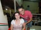 Rodizio Pizzaria DiNapoli -10-05-12JG_UPLOAD_IMAGENAME_SEPARATOR7