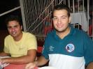 Rodizio Pizzaria DiNapoli -10-05-12JG_UPLOAD_IMAGENAME_SEPARATOR9