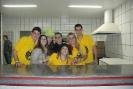 15-06-2011-retro-aia-itapolis_1