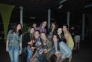 15-06-2011-retro-aia-itapolis_22