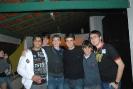 15-06-2011-retro-aia-itapolis_23