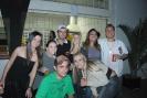 15-06-2011-retro-aia-itapolis_29