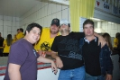 15-06-2011-retro-aia-itapolis_4
