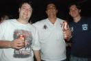 16-07-11-festa-semana-aia2011_17