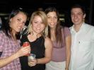 21-07-11-royalfest-aia-itapolis_21
