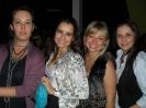 21-07-11-royalfest-aia-itapolis_7