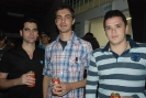 22-07-11-blackout-aia-itapolis_14