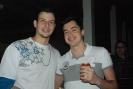 22-07-11-blackout-aia-itapolis_2