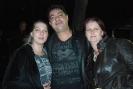 22-07-11-blackout-aia-itapolis_7