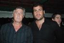 22-07-11-blackout-aia-itapolis_9