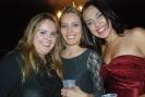 23-07-11-baile-aia-itapolis_15